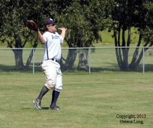 Carnduff Astros