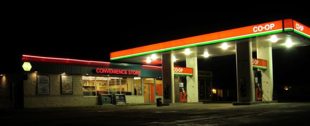 co-op c-store2