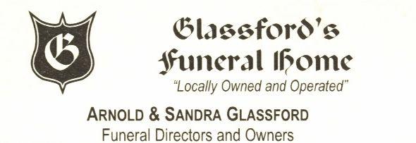 Glassfords