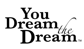Dream the dream