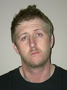 Jason Lee Morgan, wanted for fraud