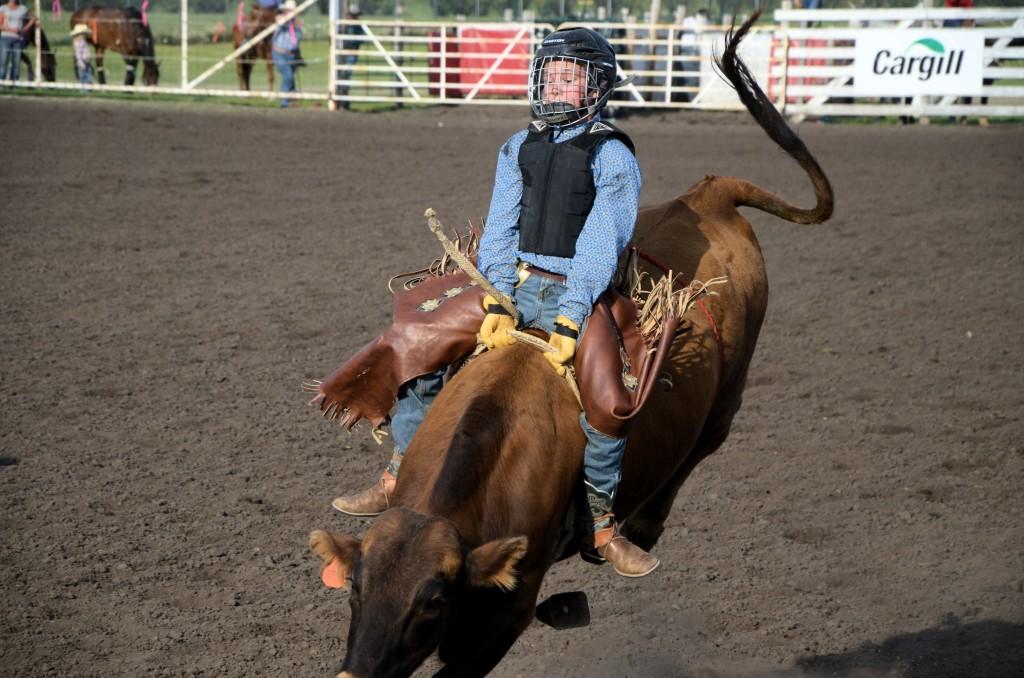 rodeo jr1