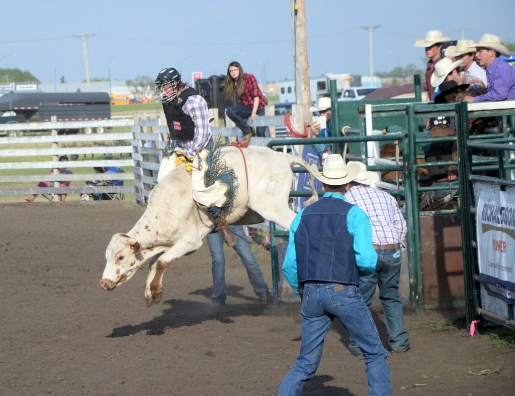 rodeo jr2