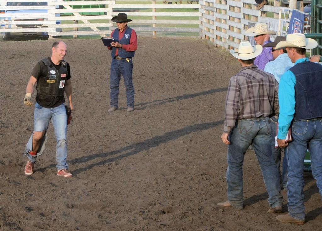 Rodeo Dan2