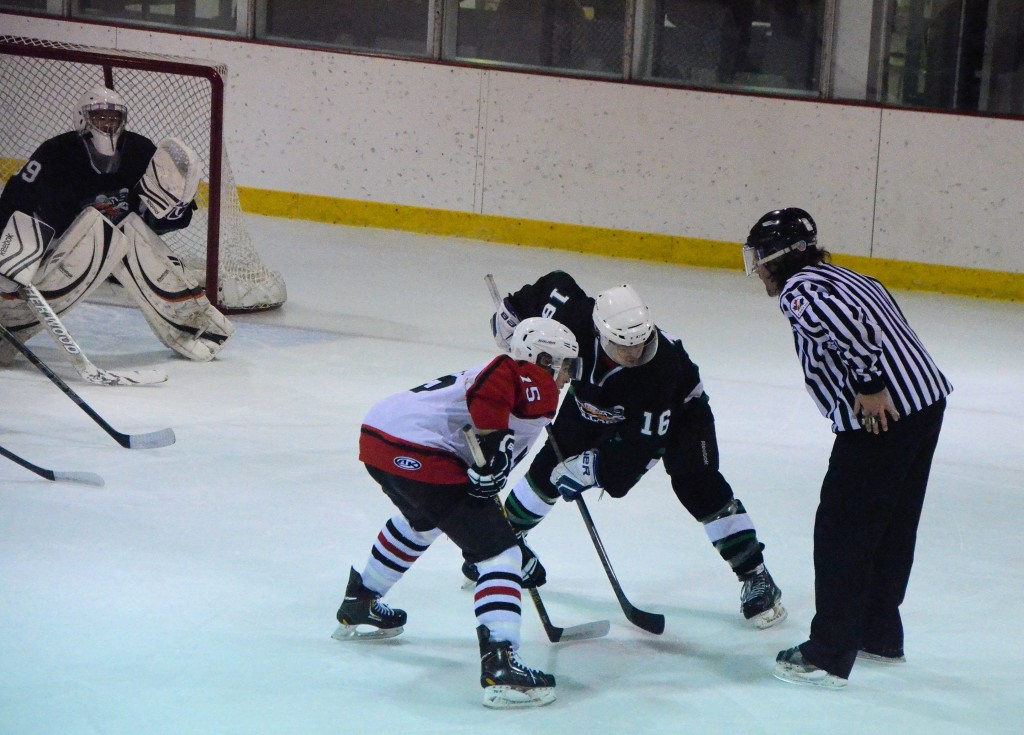 swhl faceoff2