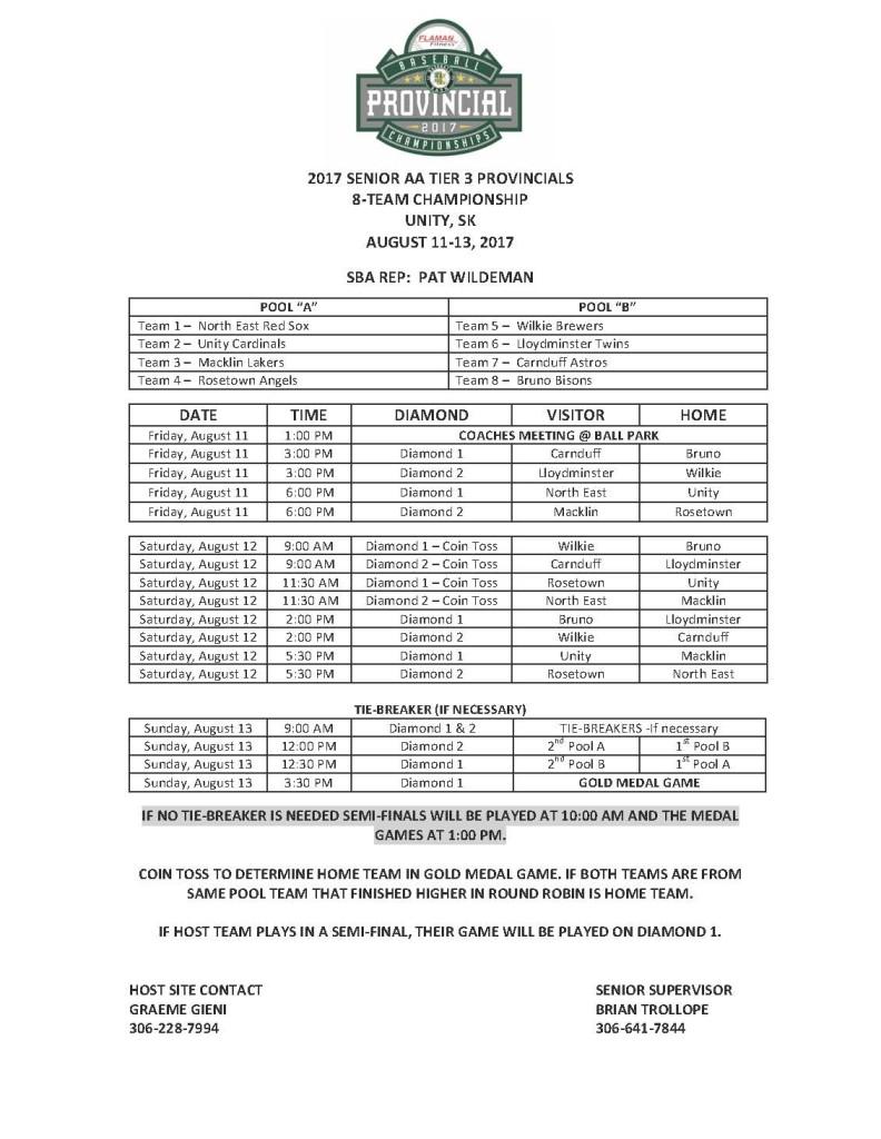 2017-Senior-AA-Tier-3-Provincial-Draw